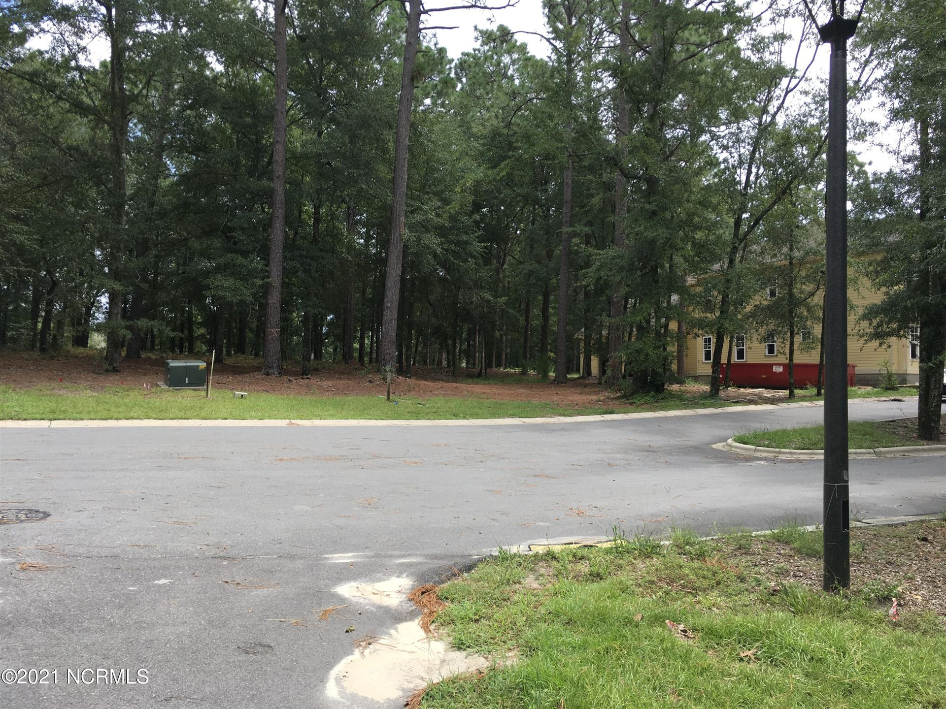 Photo of 3612 White Cliffs Drive, Castle Hayne, NC 28429 (MLS # 100290169)