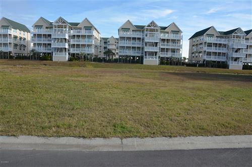 Photo of 8 Via Dolorosa Drive, Ocean Isle Beach, NC 28469 (MLS # 100196170)