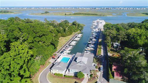 Photo of 7465 Nautica Yacht Club Drive #1, Wilmington, NC 28411 (MLS # 100238170)