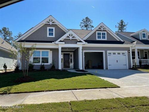Photo of 4946 Glen Garden Circle, Leland, NC 28451 (MLS # 100252170)