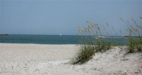 Tiny photo for 172 Windy Woods Way #9, Wilmington, NC 28401 (MLS # 100273170)