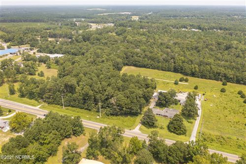 Photo of 2.32 Acres Southport Supply Road, Supply, NC 28462 (MLS # 100284171)
