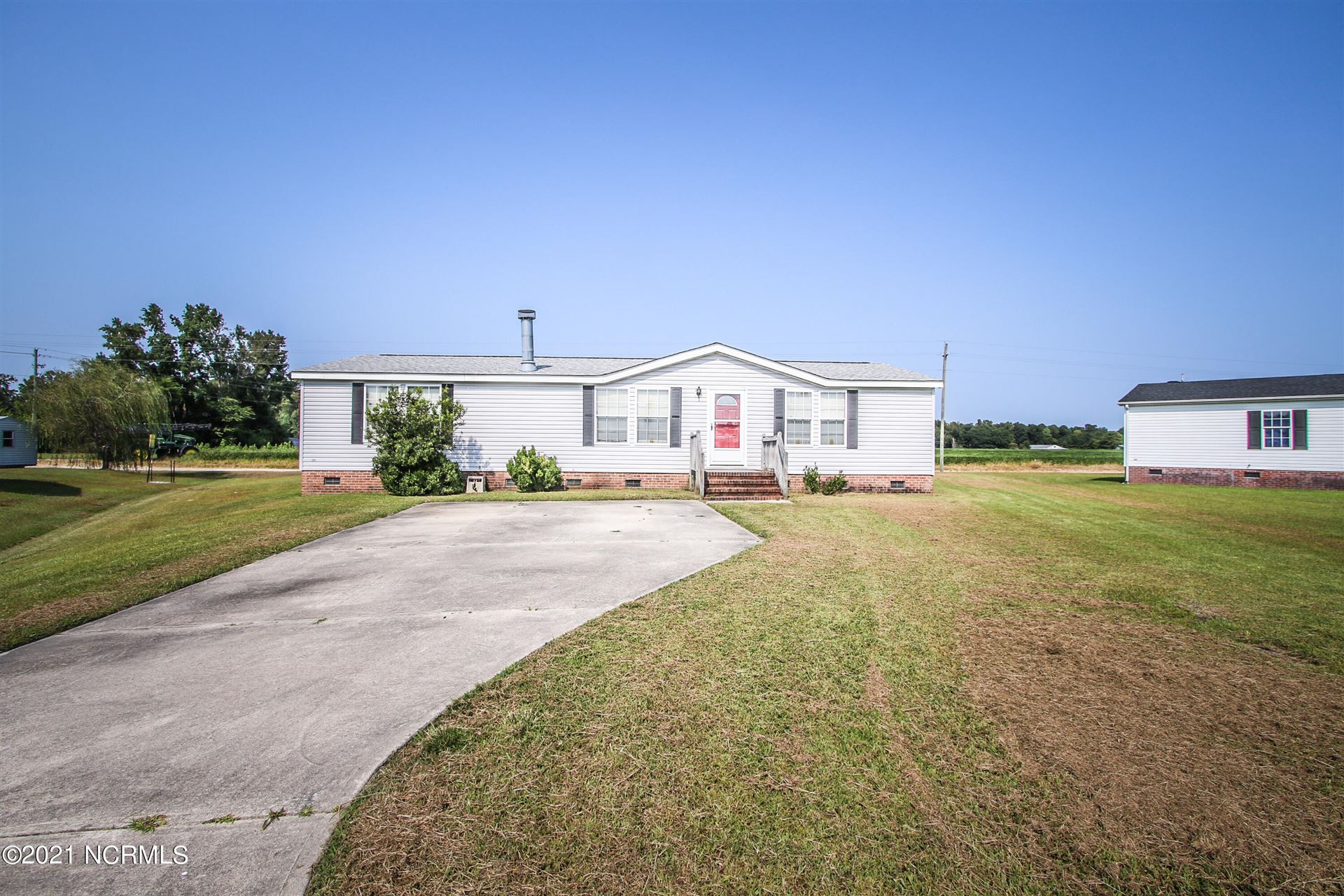 Photo of 306 Hybrid Court, Jacksonville, NC 28540 (MLS # 100290171)