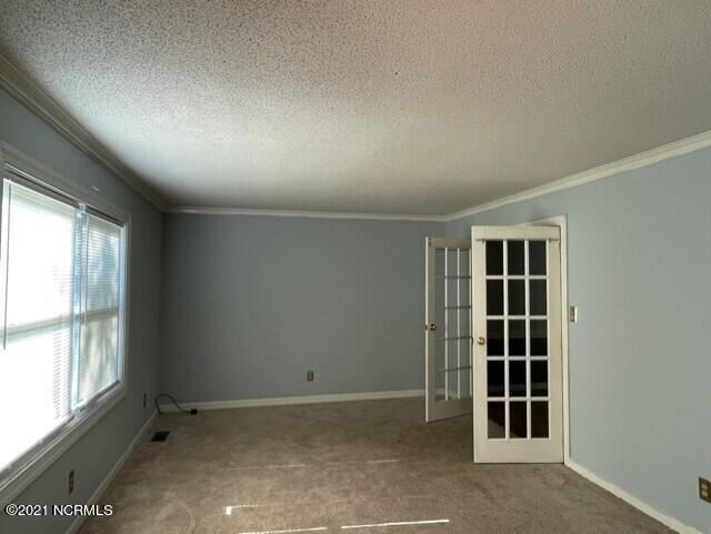Photo of 900 Jay Ryan Road, Goldsboro, NC 27534 (MLS # 100295171)