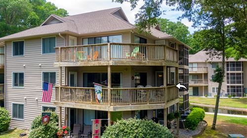 Photo of 804 Colony Place #C, Sunset Beach, NC 28468 (MLS # 100219172)