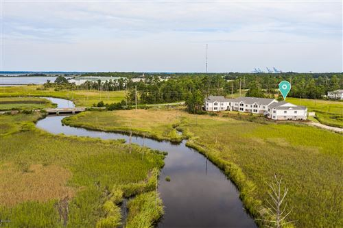 Photo of 4203 River Road #101, Wilmington, NC 28412 (MLS # 100235172)