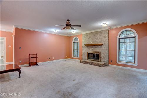 Tiny photo for 5904 Offshore Court, Wilmington, NC 28409 (MLS # 100286172)