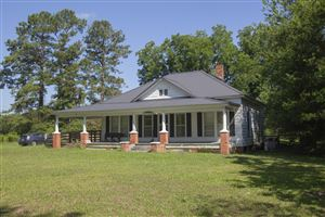 Photo of 2880 Catherine Lake Road, Richlands, NC 28574 (MLS # 100175173)