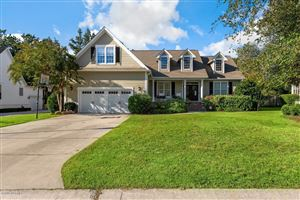 Photo of 640 Caicos Court, Wilmington, NC 28405 (MLS # 100177173)