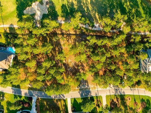 Photo of 1514 Hidden Oaks Lane SE, Bolivia, NC 28422 (MLS # 100223173)