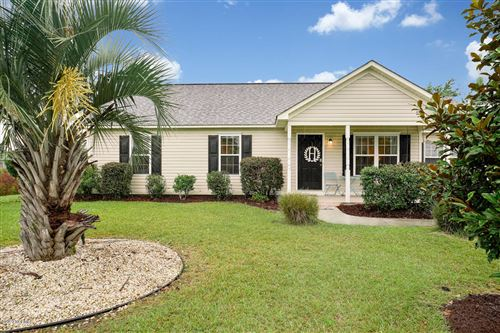 Photo of 2715 Sapling Circle, Wilmington, NC 28411 (MLS # 100224173)