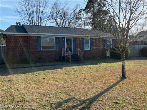 Photo of 330 N Crestwood Drive, Wilmington, NC 28405 (MLS # 100259173)