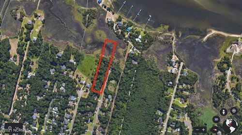 Tiny photo for 151 Egret Point Road, Wilmington, NC 28409 (MLS # 100260173)