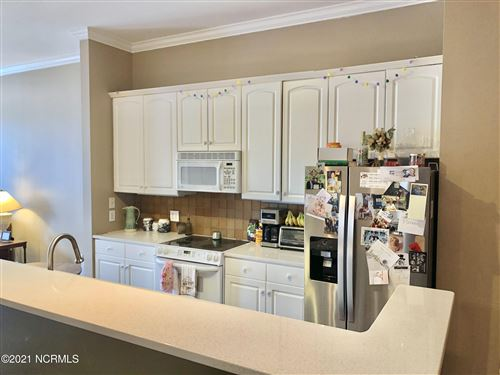 Tiny photo for 101 S Water Street #6, Wilmington, NC 28401 (MLS # 100262173)