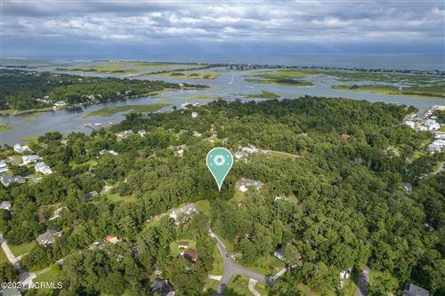 Tiny photo for 182 Treasure Island Way, Wilmington, NC 28411 (MLS # 100285173)