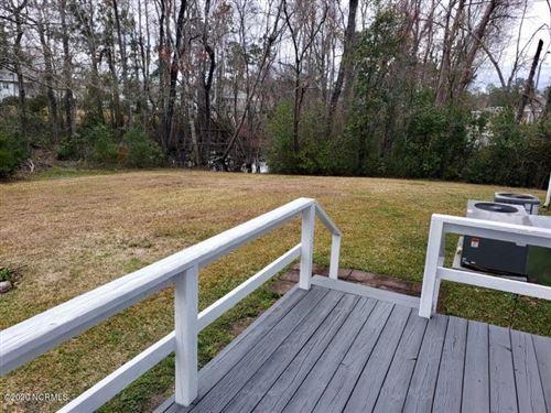 Tiny photo for 3907 Echo Farms Boulevard, Wilmington, NC 28412 (MLS # 100199174)