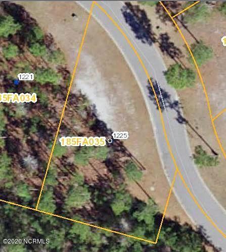 Photo of 1225 Mandevilla Drive SE, Bolivia, NC 28422 (MLS # 100207174)