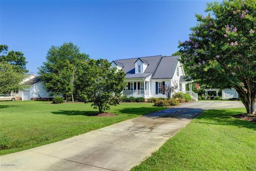 Photo of 140 River Landing Drive, Rocky Point, NC 28457 (MLS # 100225174)