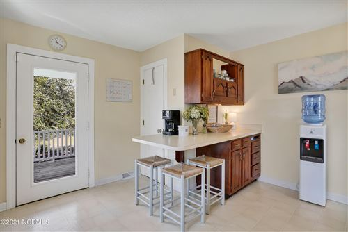 Tiny photo for 221 Oyster Bay Lane, Wilmington, NC 28409 (MLS # 100270174)