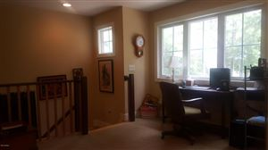 Tiny photo for 2673 Hwy 123 S, Snow Hill, NC 28580 (MLS # 100119175)