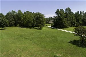 Photo of Lot 12 Granny Drive, Sneads Ferry, NC 28460 (MLS # 100181175)