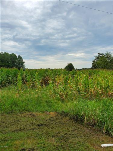 Photo of 0000 A New Savannah Road, Burgaw, NC 28425 (MLS # 100233176)