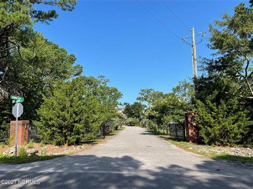 Photo of 207 Oak Outlook Way N, Carolina Beach, NC 28428 (MLS # 100281176)