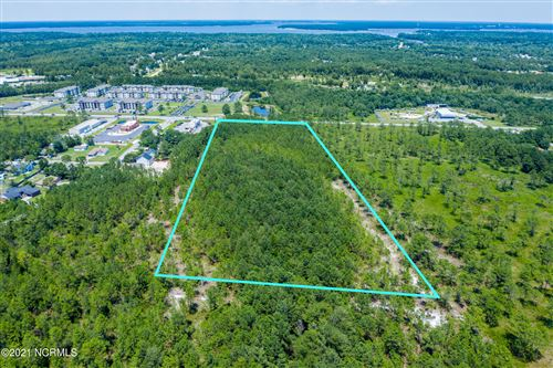 Tiny photo for 854 NC-210, Sneads Ferry, NC 28460 (MLS # 100280177)