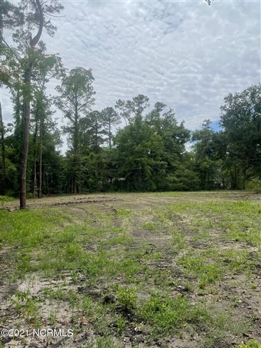 Photo of 121 Bump Along Road, Wilmington, NC 28411 (MLS # 100277178)