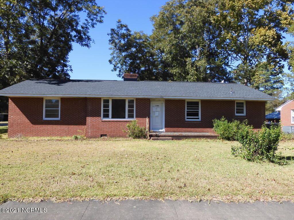 1106 Cedar Lane, Greenville, NC 27858 - #: 100270178