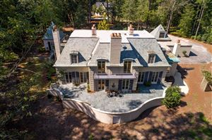 Tiny photo for 160 Holly Hills Road, Greenville, NC 27858 (MLS # 100136179)