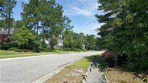 Photo of 2321 Tattersalls Drive, Wilmington, NC 28403 (MLS # 100177179)