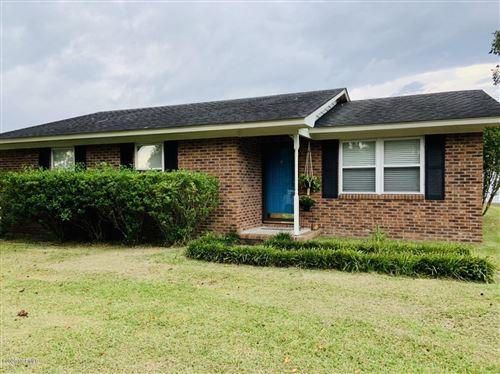 Photo of 5025 Ferndale Drive, Wilmington, NC 28411 (MLS # 100234179)