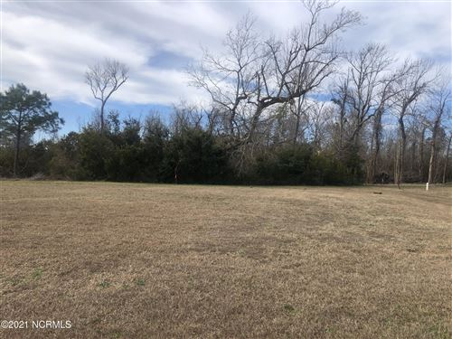 Photo of 201 Seagrass Court, Holly Ridge, NC 28445 (MLS # 100255179)