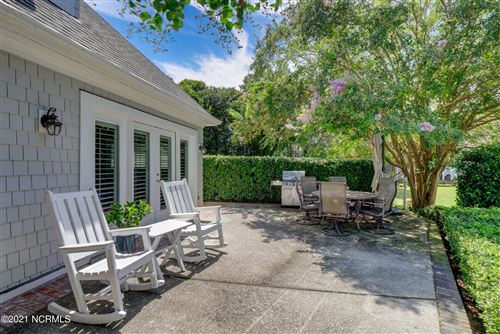 Tiny photo for 2000 Spinnaker Place, Wilmington, NC 28405 (MLS # 100290179)