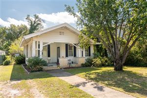 Photo of 30 Central Boulevard, Wilmington, NC 28401 (MLS # 100186180)