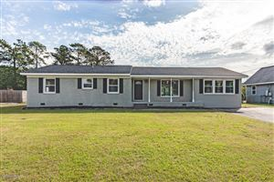 Photo of 15 Colonial Drive, Jacksonville, NC 28546 (MLS # 100192180)