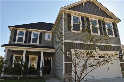 Photo of 703 Oleander Street, Jacksonville, NC 28540 (MLS # 100139181)