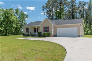 Photo of 2831 Dawson Cabin Road, Jacksonville, NC 28540 (MLS # 100166181)
