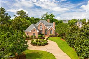 Photo of 2216 Deepwood Drive, Wilmington, NC 28405 (MLS # 100170181)