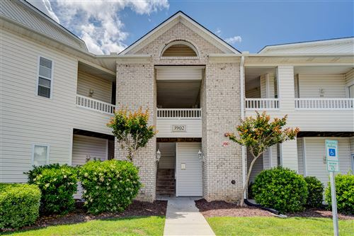 Photo of 3902 Botsford Court #203, Wilmington, NC 28412 (MLS # 100216181)