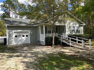 Photo of 1876 E Boiling Spring Road, Southport, NC 28461 (MLS # 100161183)