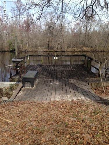 Photo of 1331 S Holly Shelter Estate Road, Rocky Point, NC 28457 (MLS # 100220183)