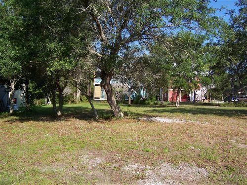 Photo of 10 NE 50th Street, Oak Island, NC 28465 (MLS # 100225183)