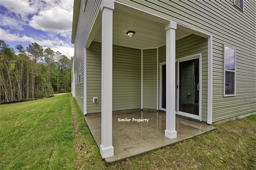 Tiny photo for 408 Vandemere Court, Holly Ridge, NC 28445 (MLS # 100265183)