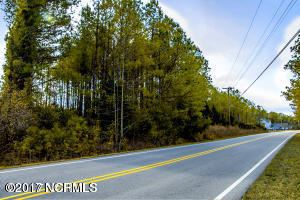 Photo of Lot  36 Old Folkstone Road, Sneads Ferry, NC 28460 (MLS # 100193184)