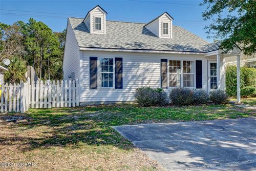 Photo of 6921 Southern Exposure, Wilmington, NC 28412 (MLS # 100258184)