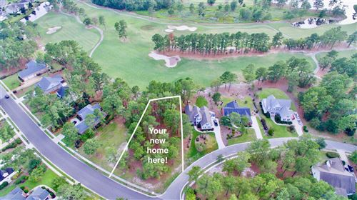 Photo of 1358 Grandiflora Drive, Leland, NC 28451 (MLS # 100181185)