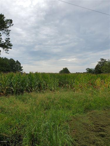 Photo of 0000 Penderlea Highway, Burgaw, NC 28425 (MLS # 100233185)
