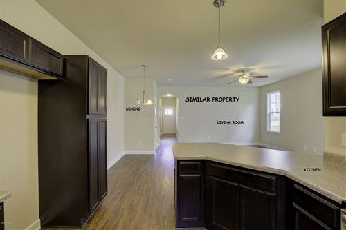 Tiny photo for 404 Vandemere Court, Holly Ridge, NC 28445 (MLS # 100265185)